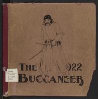 1922 Buccaneer
