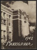 1942 Buccaneer