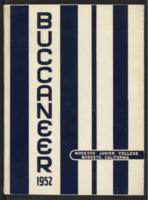 1952 Buccaneer