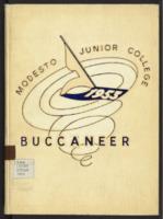 1953 Buccaneer
